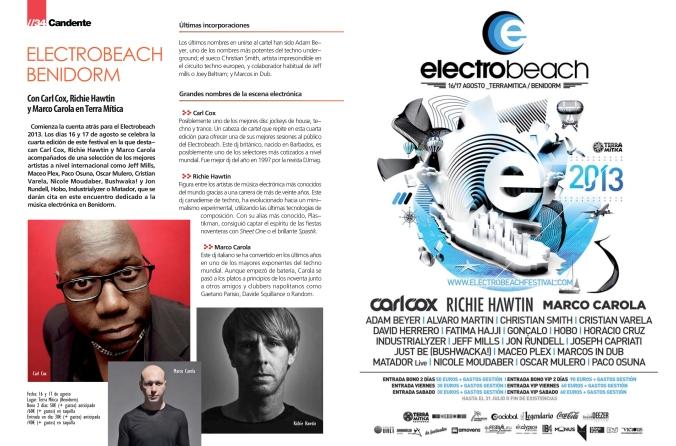 electrobeachuala