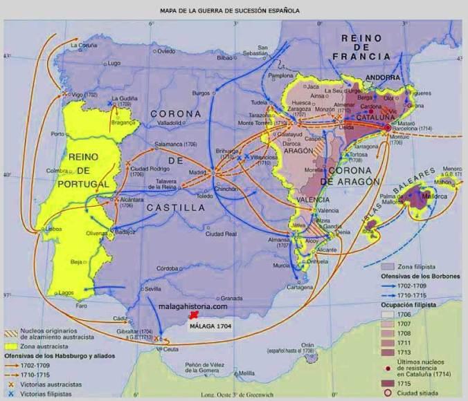 mapa_guerra_sucesion
